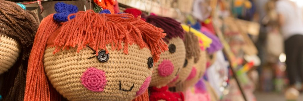 The Top 30 Best Knitting Blogs, Websites & Newsletters for Knitters in 2020