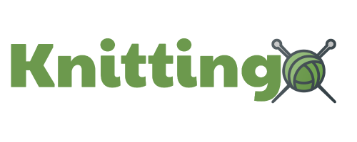 KnittingX – Start Your Knitting Journey Today!