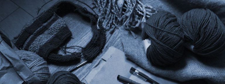 Knitting Glossaries & General Terms – All in One!