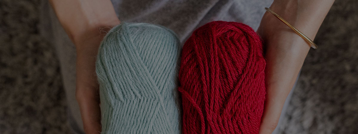 Which Is The Best Yarn For Socks