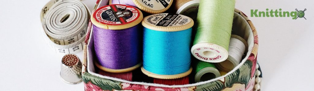 Best Thread For Sewing