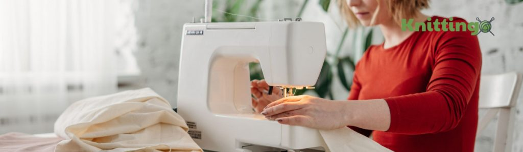 best Embroidery Sewing Machine