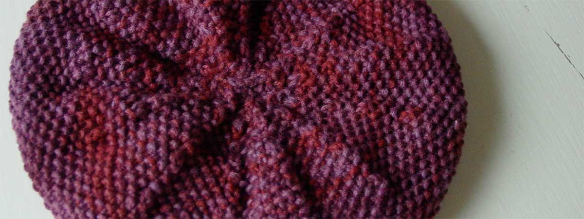 seed-stitch-knitting